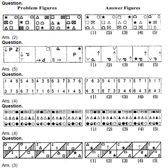general-intelligence-non-verbal-reasoning-questions