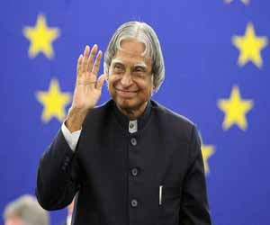 a.p.j abdul kalam: political views essay This article is written like a personal reflection or opinion essay that states a  religious harmony in india is a concept  dr a p j abdul kalam were muslim.