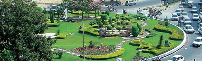 Colleges in Chandigarh