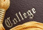 Colleges in