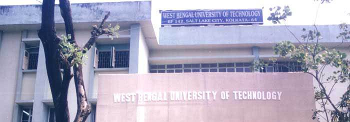 Colleges in West Bengal