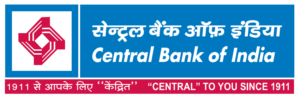 central bank of india in bangalore location
