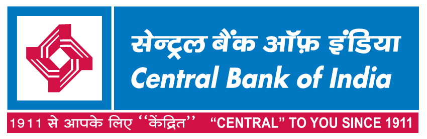 List Of National Banks In India With Logo, Tag Line