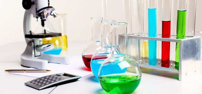 chemistry Solutions class 12 MCQs